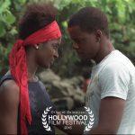 """Cinéma : Le Cameroun à Hollywood avec le film """"W.A.K.A"""" de Françoise Ellong"""