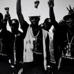Vidéo : Engineering Empire présente son Cypher 2015 - Retour aux bases du Hip Hop