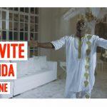 """Exclu : Akon sort """"Shine The Light"""" produit par Jovi Le Monstre sur Trace T..."""