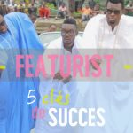 Musique : Le groupe Featurist - 5 clés de succès