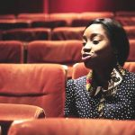Vidéo : Qu'est-ce que vous aimez dans le divertissement africain ? - Inspire Afrika