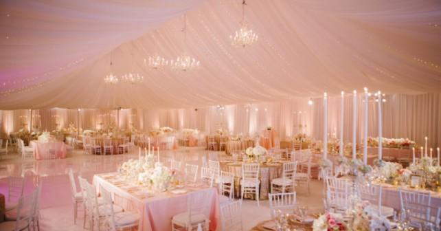 decoration mariage americain. Black Bedroom Furniture Sets. Home Design Ideas
