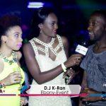 Vidéo : Je Wanda Party Francfort - La soirée ! (Spéciale sur Vox Africa)