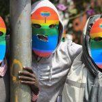 Chronique : Les gays en Afrique, un sujet tabou
