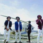 "Clip : ""Lagos Boys"" - Olamide"