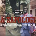 """Vidéo : """"La Zapologie"""" ou quand la Sapologie inspire Canal + Afrique"""