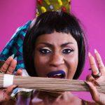 Beauté : Afrikan Beauty Le Mag, l'émission de beauté de A+