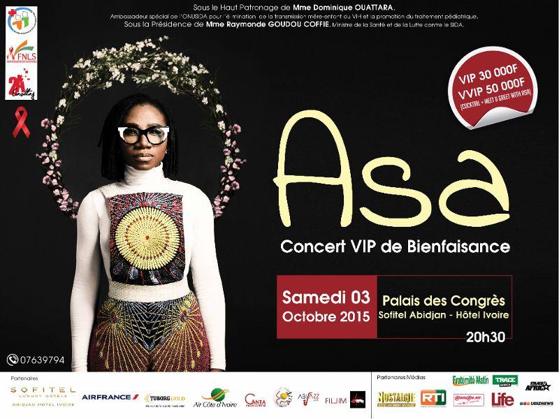 asa-concert-abidjan-jewanda