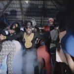Vidéo : Drogba, Arafat, Mélanie (Secret story 9), Tyla... Ils ont tous dans...