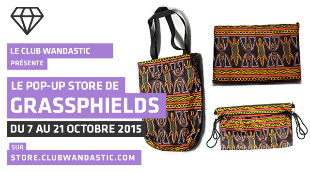 pop-up-store-grassphields-octobre-2015-club-jewanda