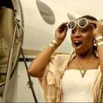 Vidéo : MTN Nigéria en mode patriote...