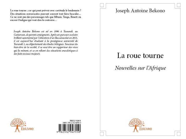 wandiscovery-joseph-antoine-bekono-auteur-jewanda-2