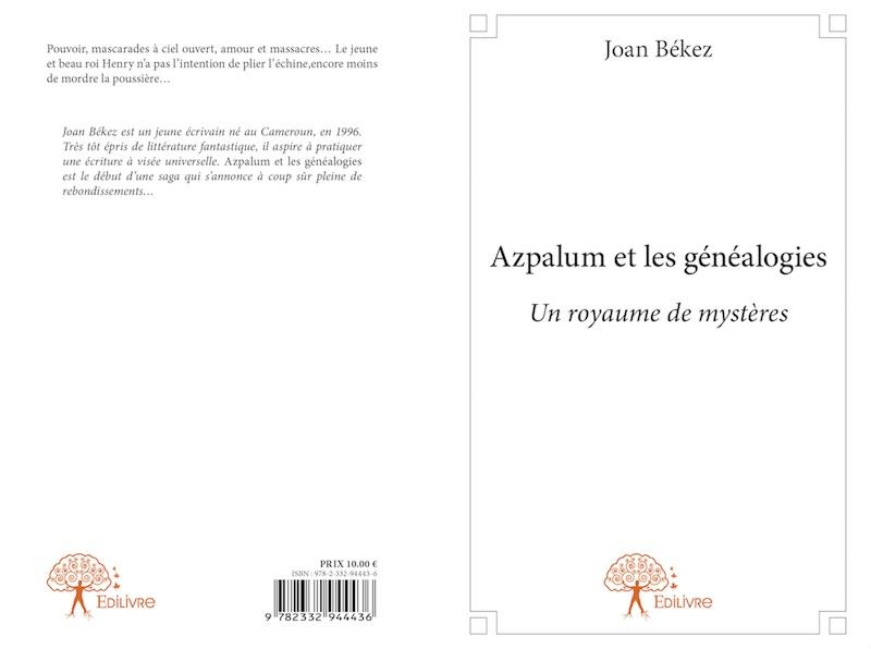 wandiscovery-joseph-antoine-bekono-auteur-jewanda-3