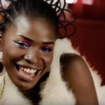"""Clip : """"Na You"""" - Reniss ft. Shey"""