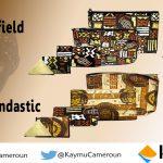 Lifestyle : Le Club Wandastic s'invite chez Kaymu Cameroun