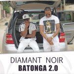 Musique : Angélique Kidjo valide l'hommage du groupe béninois Diamant Noir