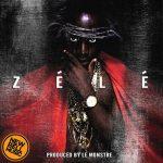 """Single : """" Zélé"""" - Jovi (Review)"""