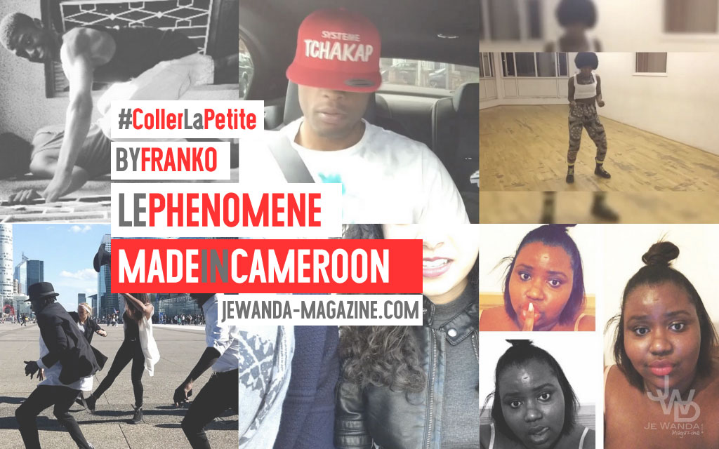 le-phenomene-coller-la-petite-de-franko-jewanda