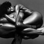 Amour et relations : Si ton gars est mauvais au lit tu fais comment ? Tu restes ou tu...