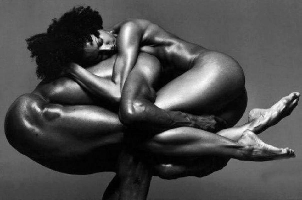 Amour Au Lit Photos amour et relations : si ton gars est mauvais au lit tu fais comment