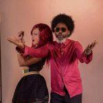 Musique : Mani Bella et Douleur - Les photos et le teaser du clip « Am not Boko Haram...