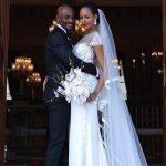 People : Didier Zokora et Sery Dorcas divorcent - Des proches révèlent les raisons de...