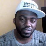 Vidéo : La vérité sur le concert avorté de Bana C4 à Yaoundé (selon Bisstitude)