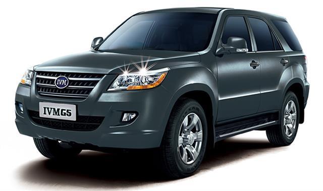 Car-fabrikuara-africa-innoson-nigeria-jewanda