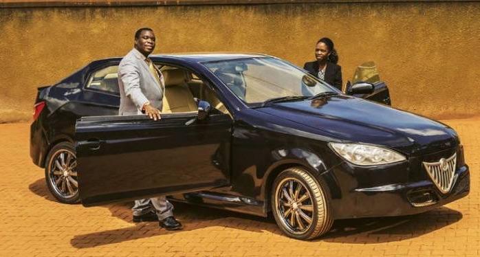 voitures-fabriquees-afrique-kiira-ouganda-jewanda