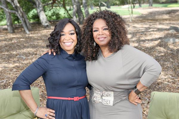 Shonda-Rhimes-Oprah-winfrey-mariage-jewanda-2