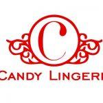 Lifestyle : La boutique Candy Lingerie rejoint le Club Wandastic !