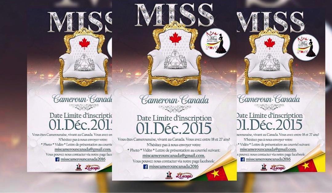 inscriptions-miss-cameroun-canada-2016-jewanda