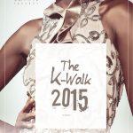 Wand'Event : Plus que 3 jours pour le K-Walk 2015 à Yaoundé...