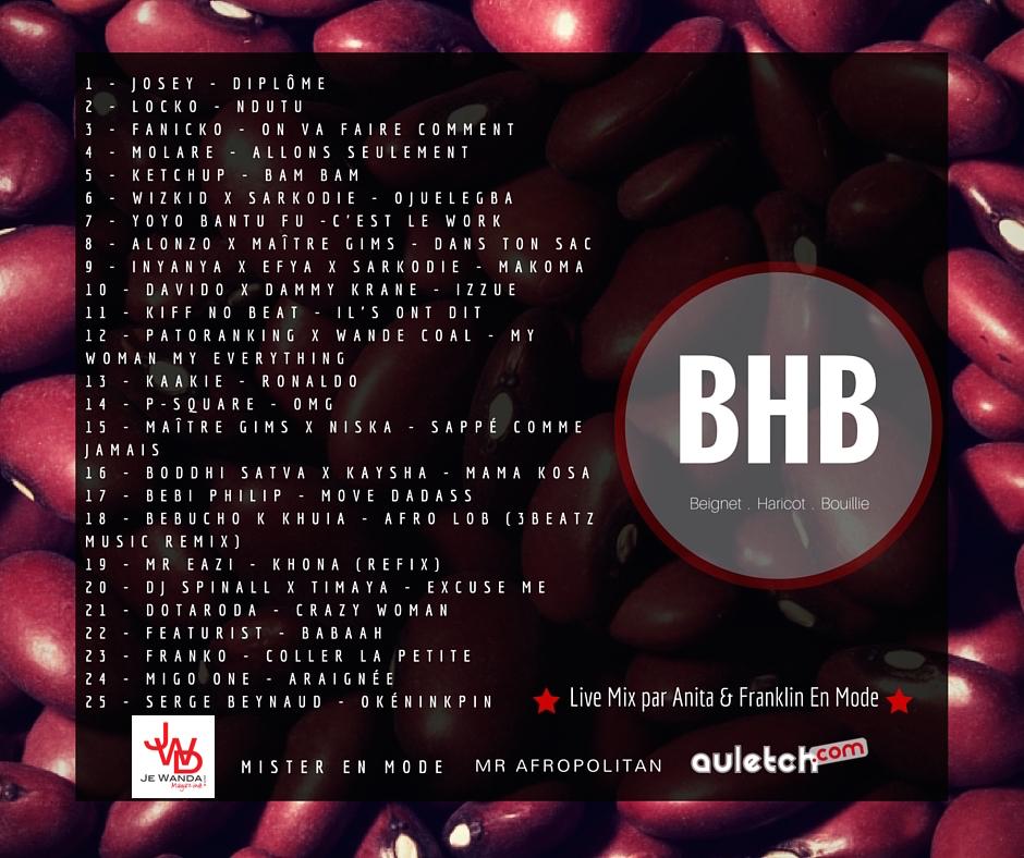 mix-musique-bhb-jewanda-2
