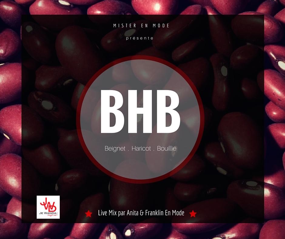 mix-musique-bhb-jewanda