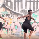 "WandaBuzz : ""Kapri"", la nouvelle danse angolaise qui chauffe sur la toile !"