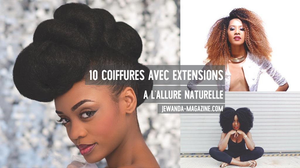 10-coiffures-avec-extensions-naturelles-jewanda