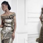 Beauté : Jessica Ngoua Nseme, candidate à Miss Monde 2015