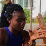 Chronique : Ce rap qui ne parle plus - Lettre aux rappeurs Béninois