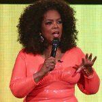 People : Oprah Winfrey est tombée enceinte après un viol à 14 ans