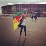 Chronique : Comment mon voyage au Brésil m'a ouvert les yeux sur l'Agribusi...