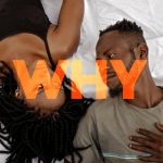 "Clip : ""Why"" - Shey"