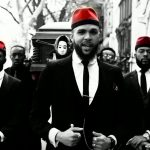"Clip : ""Long Live the Chief"" - Jidenna"