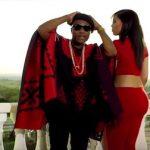 "Clip : ""Final (Baba Nla)"" - Wizkid"