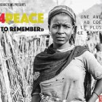 "Vidéo : ""A journey to remember"" by Smile4Peace - Documentaire"