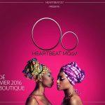 Vidéo : Heartbeat 237 diffuse la vidéo officielle du HeartbeatMOov