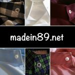 WanDiscovery : Made in 89, Marque de chemises pour hommes - Cameroun