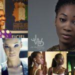 Beauté : 19 candidates africaines à l'élection de Miss Monde 2015