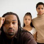 Amour et relations : Refaire sa vie après un divorce
