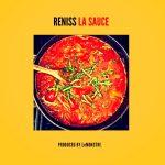 """Single : """"La Sauce"""" de Reniss ou l'érotisme à l'africaine"""
